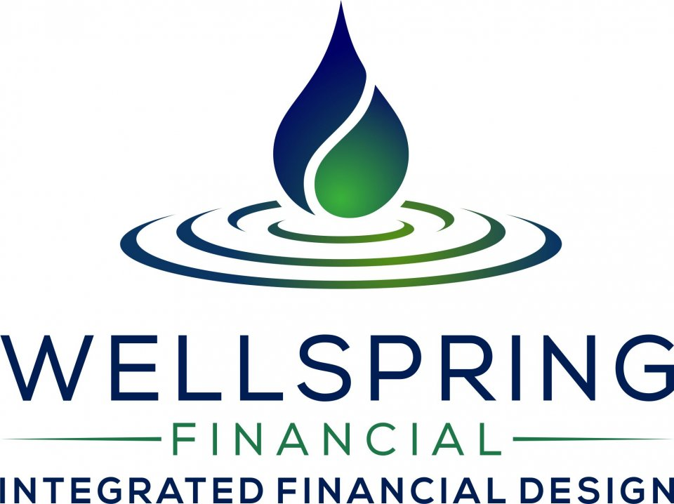 Wellspring Financial